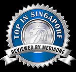 TopinSingapore